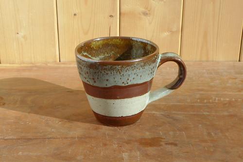 ceramics works159