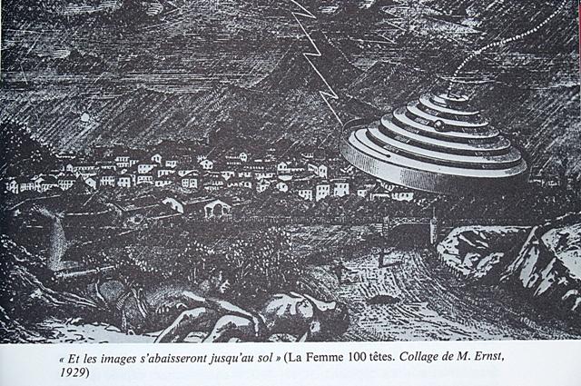 Gravure en 1557-1709-1726-1871-1886-1929 4171117607_94eaf44b12_o