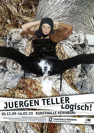 Juergen-Teller-Ausstellung