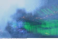 2009-11-18 0719 (Badger 23 / jezevec) Tags: road street rain roc lights long exposure taiwan formosa  2009 kina  loan jezevec  republicofchina   republikken  tajwan  tchajwan i    badger23 republikchina thivn  taivna tavan   20091118