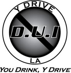 Y Drive