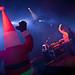 Meredith Music Festival 09 - Yacht Club DJs