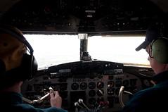 Balloon_AirShow (8 of 20) (Stray Pixel) Tags: airplane boats bahamas dc3 paradiseisland waxahatchie