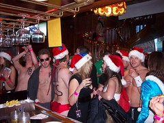 181_6650 (Chris Dix) Tags: santa boston running run runners speedo 2009 studs