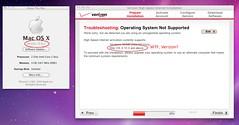 Verizon Files Net Neutrality Appeal