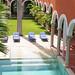 Hotel Hacienda M�rida
