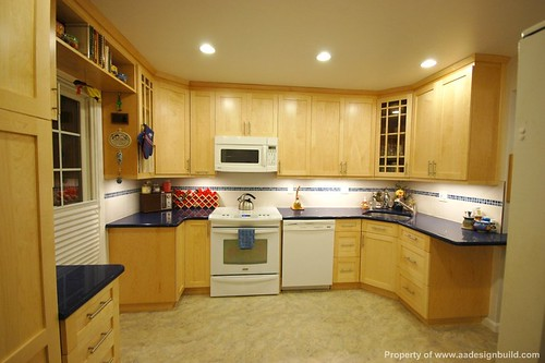 countertop sinks kitchen replacing the kitchen countertop diy forums 2683