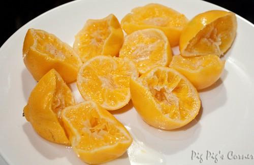 clementine cake 02