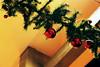 Christmas Decorations (kiMi67) Tags: christmas decorations 3 canon rebel photobloggers romania 1855mm 2009 500d kiss3 t1i