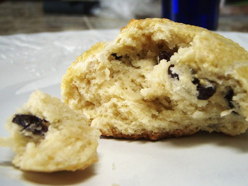 english scones - 25