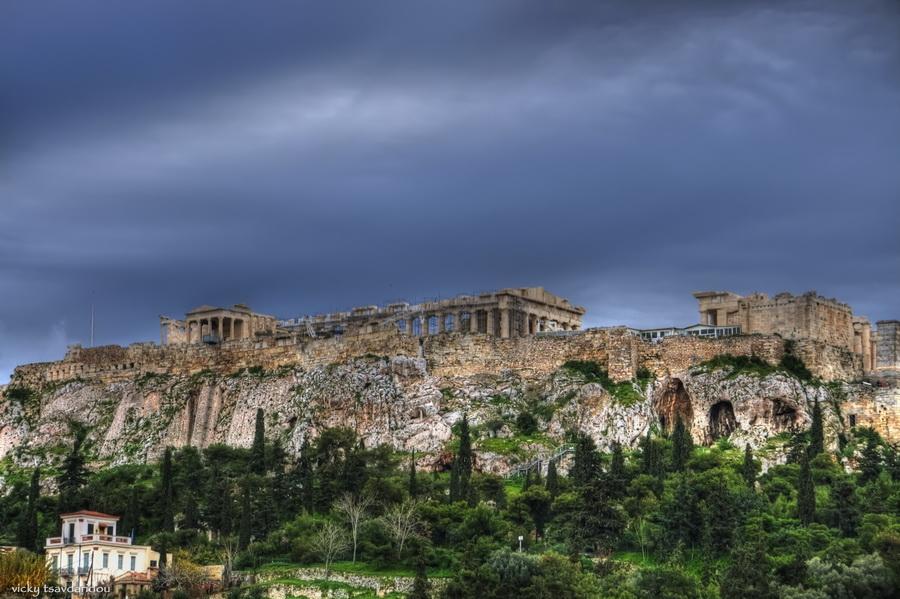 Parthenon_Acropolis