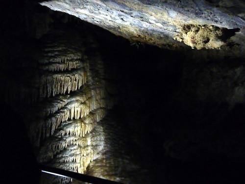 19_015 Tasmania Cave