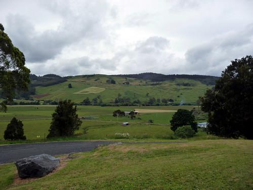 19_027 Rural Tasmania