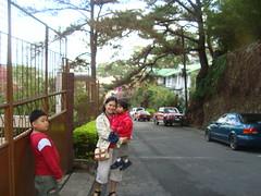 baguio [02.17.09p - 02.18.09a to 2pm] (markldiaz) Tags: baguiocity familygetaway