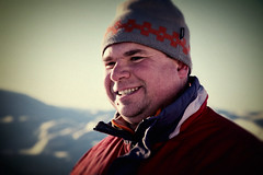 IMG_7679 (ivan.peplov) Tags: winter people sun snow smile norway norge crazy skiing grain sparrow portraiture positive hemsedal domesticus   shturman