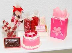 Valentine's 2010 Giveaway