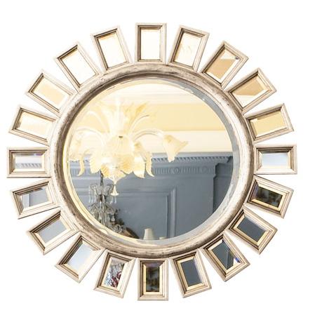 HORCHOW-starburst-mirror1