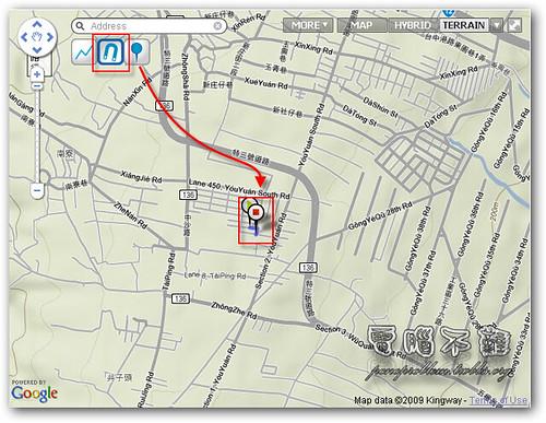 bikemap-10
