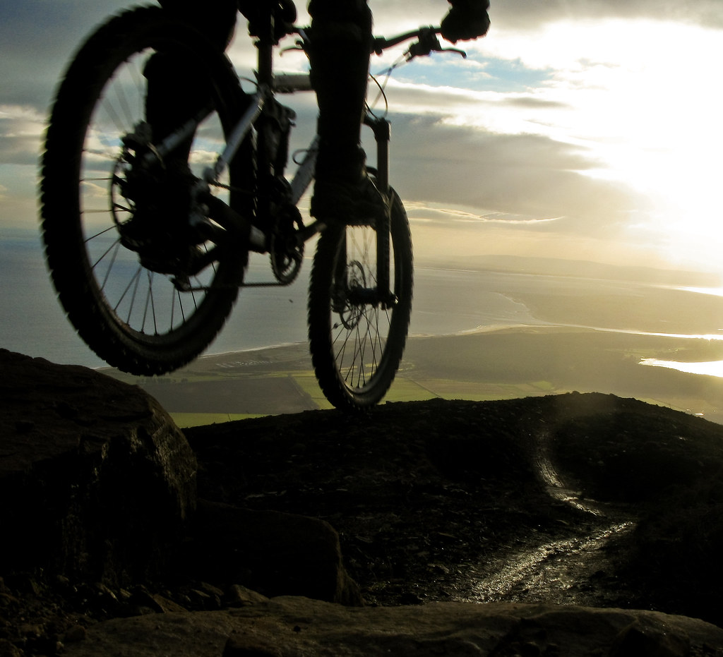 Golspie Trails