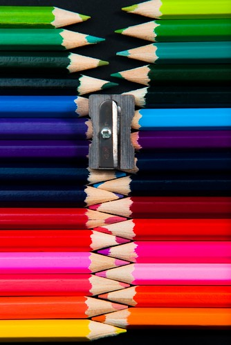 colorful-pencils-1 bởi marckuijer