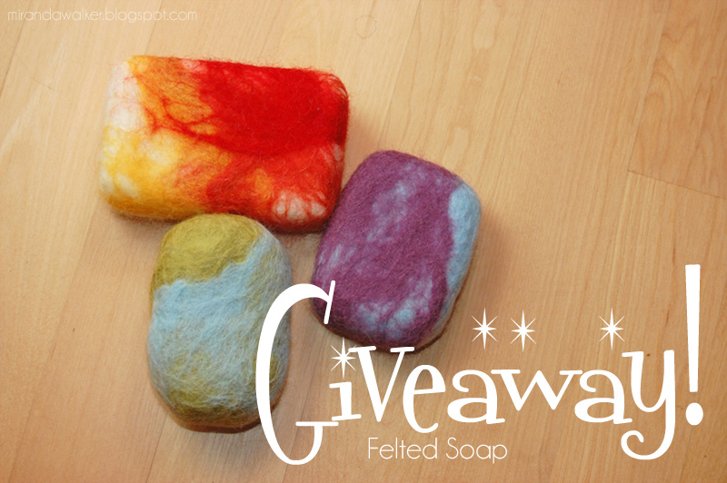 soap_giveaway