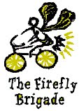 tour of the fireflies 2010