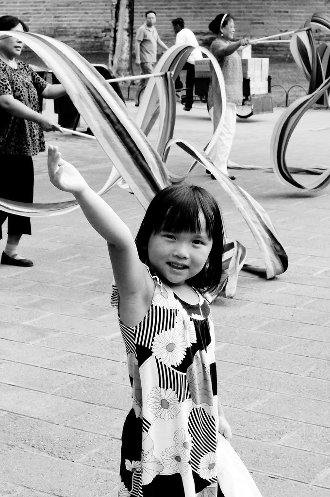 China trip Aug. 2009 386