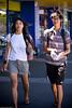 Whangamata BP 177 (Canterbury Student Life) Tags: studentlife beachproject
