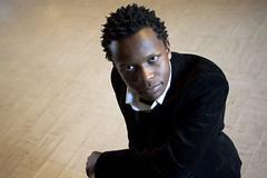 IMG_1796 (lisalampley) Tags: portrait university african tennessee zimbabwe henderson freed hardeman