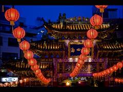 A night in Yokohama (Fabio Sabatini) Tags: chinatown f14 sigma yokohama  30mm  yokohamachinatown   kanagawaken yokohamashi   greatertokyoarea tkyken  yokohamachkagai