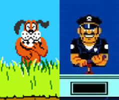duck_hunt_hogans_alley