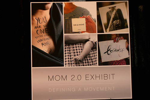 mom 2.0 foto fest