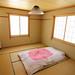 NH Tatami Room
