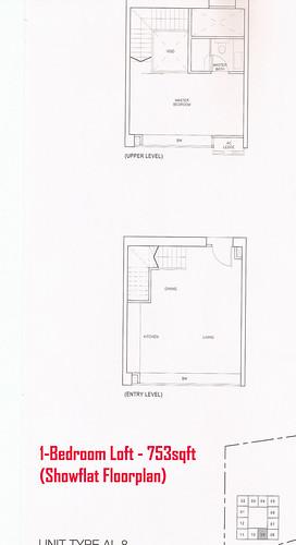 1-Brm Loft FP1