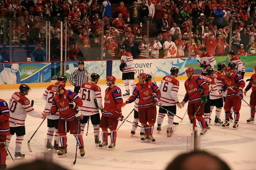 2010-02-24 Canada vs Russia 354