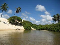 Maracajaú (Natal-Brasil)