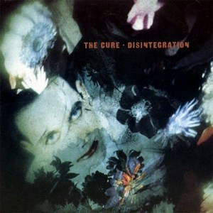 1218049195_the-cure-disintegration-300x300