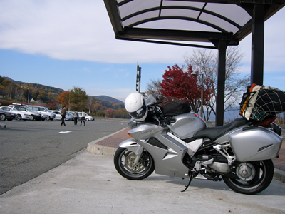 20061124b