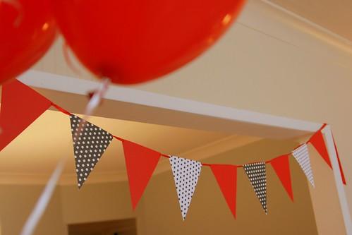 Banner Balloons-1-1.JPG