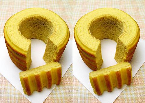 DSCF1802 Baum Kuchen (parallel 3D)