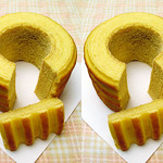 DSCF1802 Baum Kuchen (parallel 3D) thumbnail