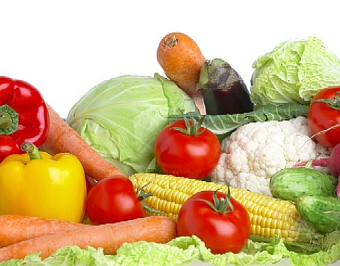 vegetables_healthy_food