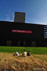 O.T. Theater