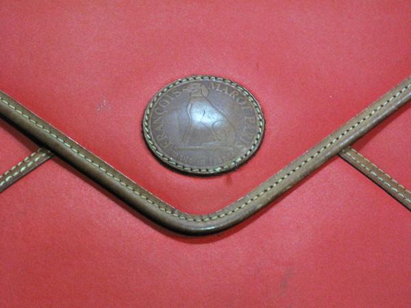 red envelope 03