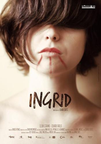 cartel_ingrid