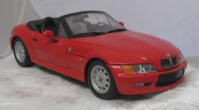 Mazda 6 Sport 2 0i Mzr Cd 2001