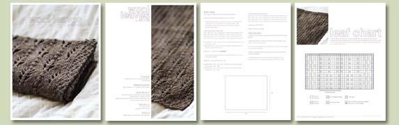 *Wool Leaves Preview.jpg