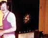 Mr Jack Smith 1978