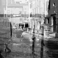 Adox (.the.dude.) Tags: venice zeiss self casa 150 iso hasselblad 25 carl asa rodinal venezia developed bianco nero 80mm pellicola sviluppo adox 503cx sviluppato
