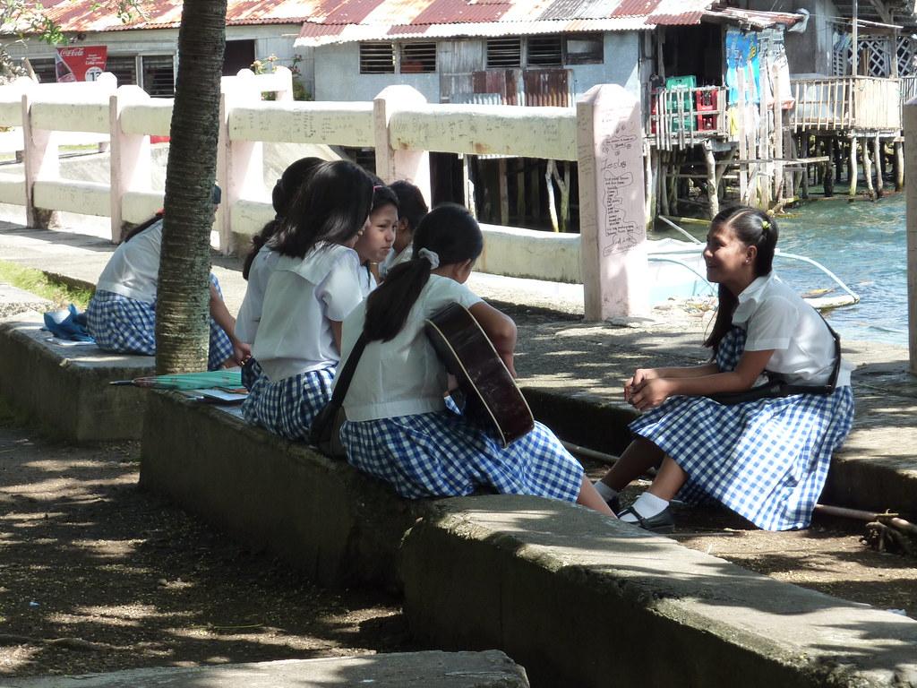 Leyte-Liloan (30)